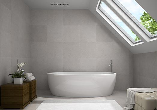vasque salle de bain à Bordeaux