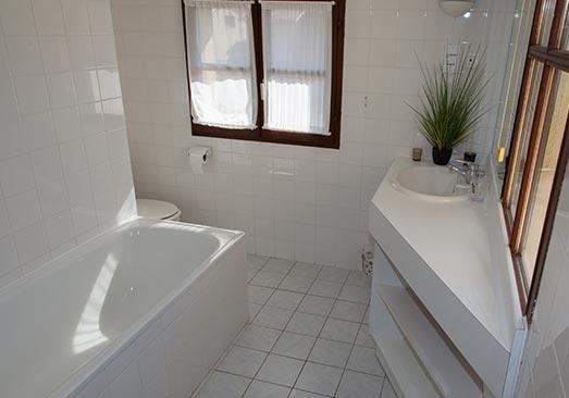 salle de bain pas cher à Bordeaux